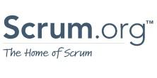 Scrum framework - la metodología